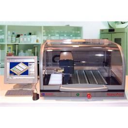NanoPrint™ LM210 Microarrayer
