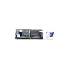 NanoPrint™ 946MP3 Printing Pins